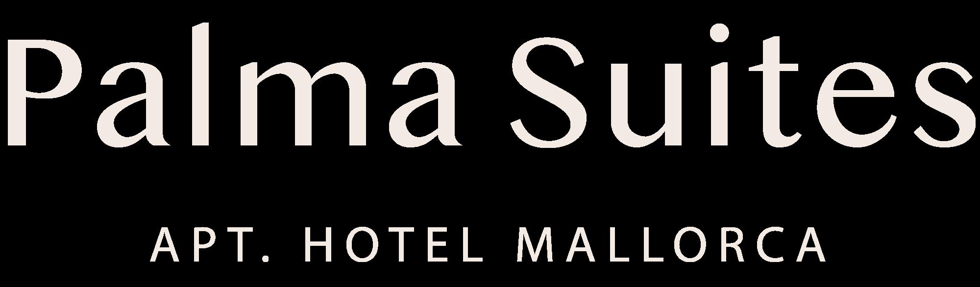 Palma Suites Hotel, Mallorca